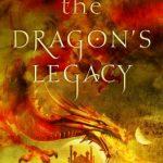 DragonsLegacy-400